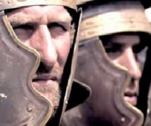 Спартак — Под маской легенды