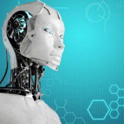 Нанотехнологии — Наука о безграничных возможностях человечества