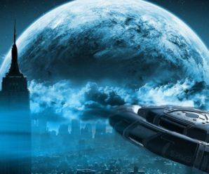 Что мы знаем об НЛО