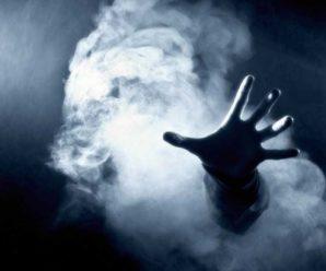 Жизнь после смерти — Откровения призраков