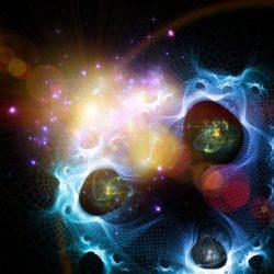 Искривления времени — Квантовая физика невозможного