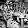 Морские летчики — Военные Профессии
