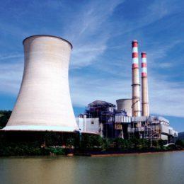 Атомная энергия в мирных целях