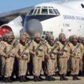 Конца и края нет — о войне в Ираке
