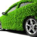 Электромобили — современная техника