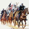 Крестовые походы — неизвестная история