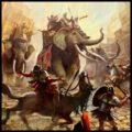 Ганнибал — воин-легенда