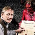 Продавшие душу злу — правда или вымысел