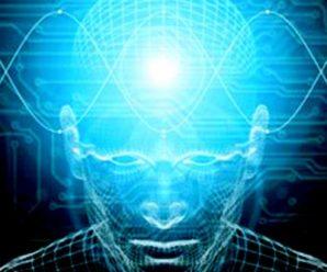 Мистические тайны и возможности мозга