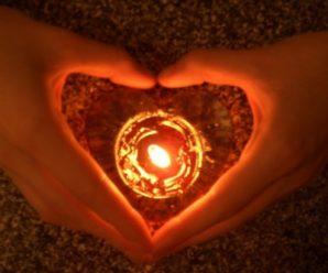 Магия в любви