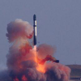 Ракета Р-36 Воевода Сатана — мощь и сила