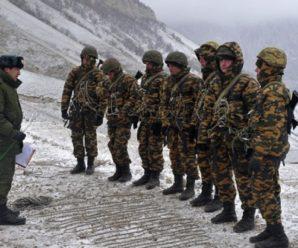 Высокогорный спецназ — его назначение и возможности