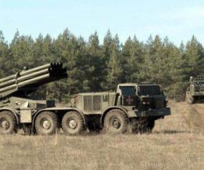 Рынок вооружений — постоянная битва за оружие