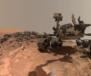 Луноходы и марсоходы — удивительные аппараты для изучения планет