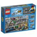 Суперпроизводство игрушек Lego