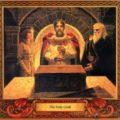 Священный Грааль — мистика или правда