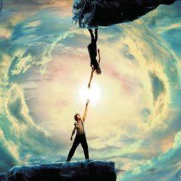 Существует ли жизнь в параллельном измерении