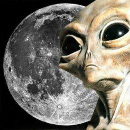 Инопланетяне — кто исследует нас
