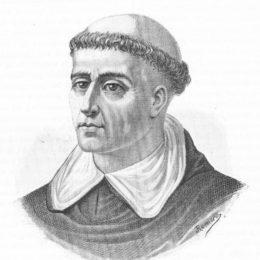 Томас Торквемада — величайшие злодеи мира