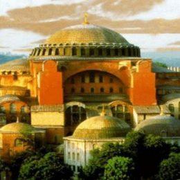 Почему пала мощная Византия
