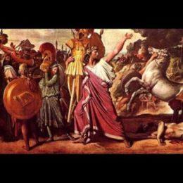 История Римской Империи