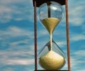 Путешествие во времени