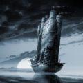 Загадки кораблекрушений