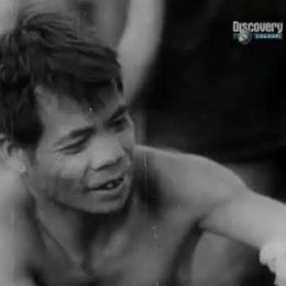 Поле битвы — Вьетнам Необъявленная война 2 серия