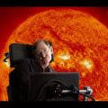 С точки зрения науки — Вселенная Хокинга
