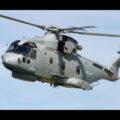 Чудеса XXI века — Уникальные вертолеты