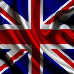 История Британской Империи 2006