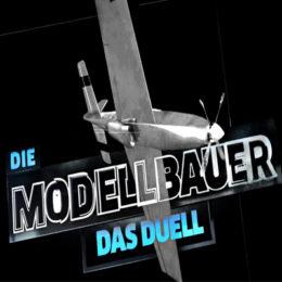Модели самолётов 2016 2 сезон 1 серия