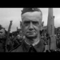 Цена империи Фильм четвертый — В одиночку