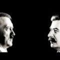 Война Диктаторов — Сталин против Гитлера