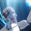 Нанотехнологии — Невидимая революция