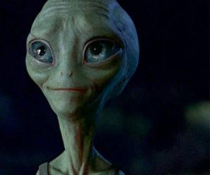 Почему инопланетяне существуют