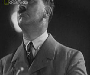 Нацистские тайны — Странная Вторая Мировая