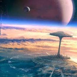 Полное руководство по пришельцам — что скрывает Космос