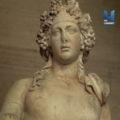 Как греки изменили мир