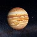 Загадки Юпитера