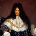 Людовик XIV — история жизни и правления