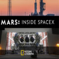 MARS Inside SpaceX