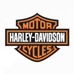 Харлей Дэвидсон – экскурсия на завод легендарного бренда
