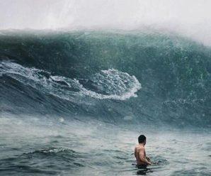 Самые опасные животные океанских глубин