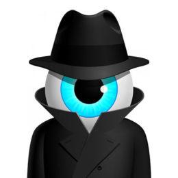Тайны разведки – Арсенал шпиона