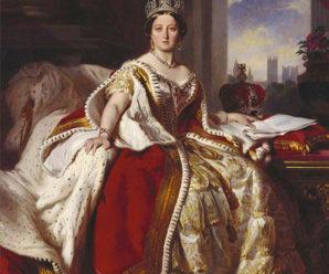 Гемофилия: Болезни и смерти королей