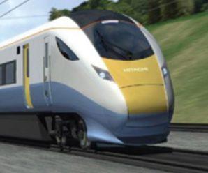 Секунды до катастрофы: Железнодорожная катастрофа под Эшеде