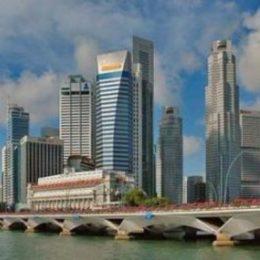 Секунды до катастрофы: Обрушение гостиницы в Сингапуре