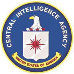 Тайные войны ЦРУ