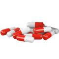 Антиоксиданты: правда и мифы
